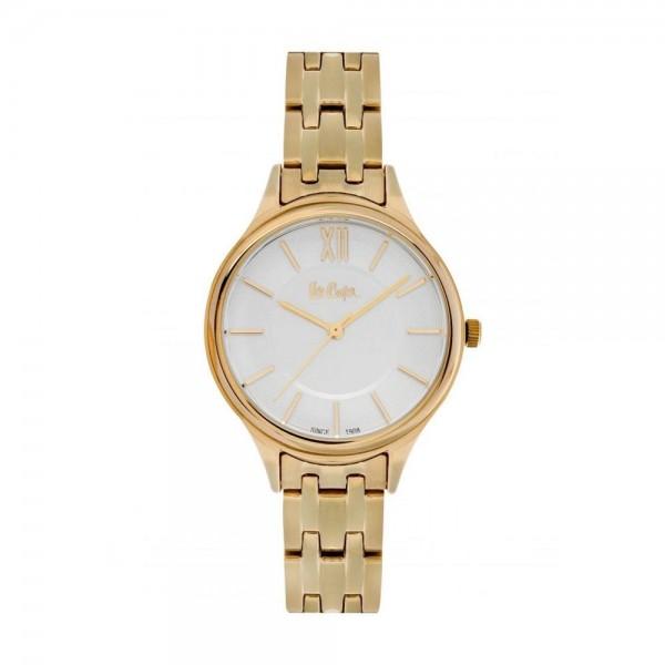 Часовник Lee Cooper LC06871.130