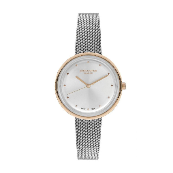Часовник Lee Cooper LC07057.530