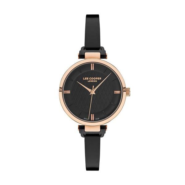 Часовник Lee Cooper LC07064.450
