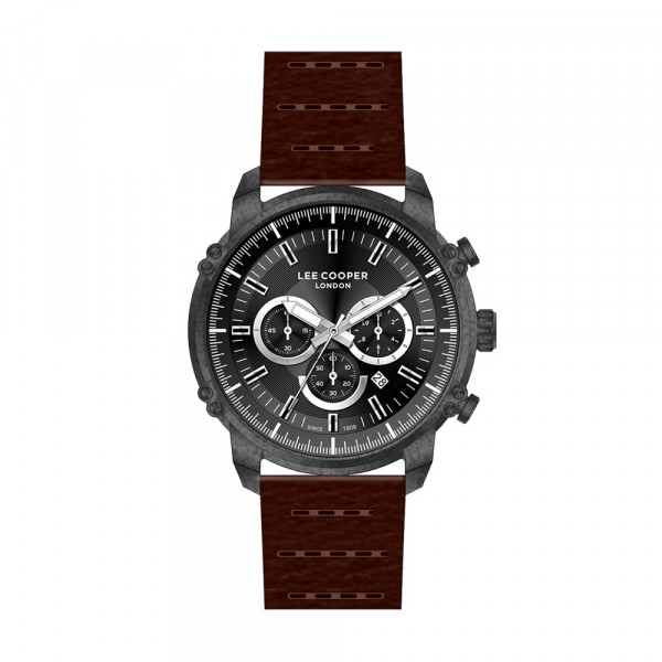 Часовник Lee Cooper LC07070.052