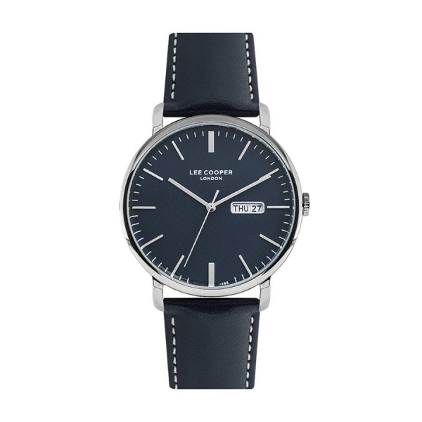 Часовник Lee Cooper LC07092.399