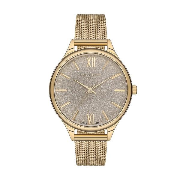 Часовник Lee Cooper LC07121.110