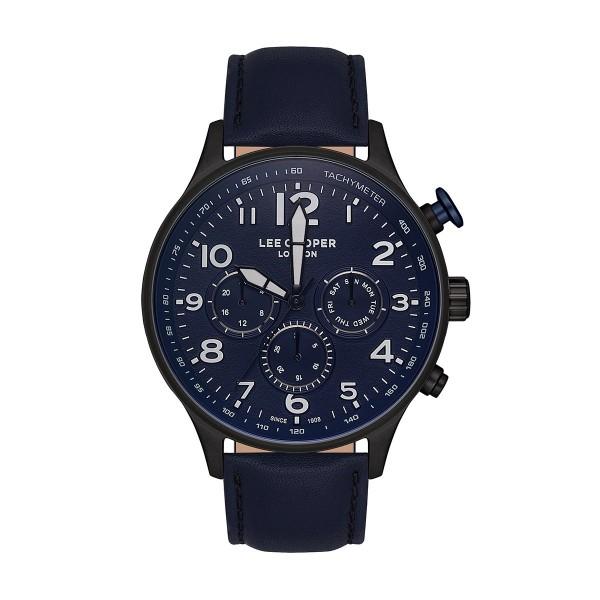 Часовник Lee Cooper LC07193.699