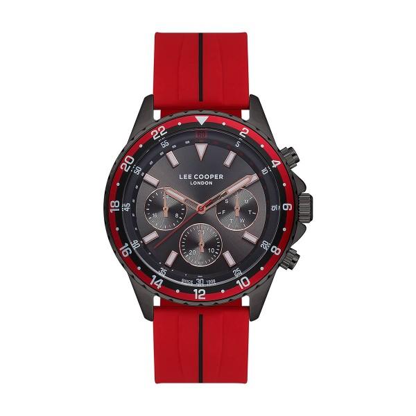 Часовник Lee Cooper LC07210.068
