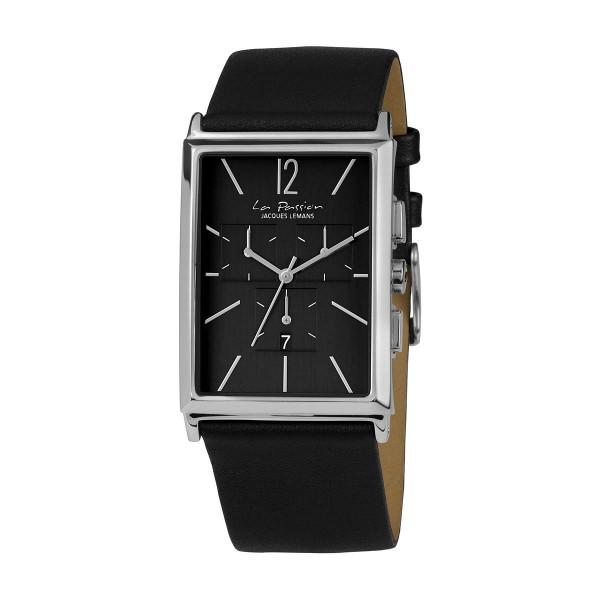 Часовник Jacques Lemans LP-127A