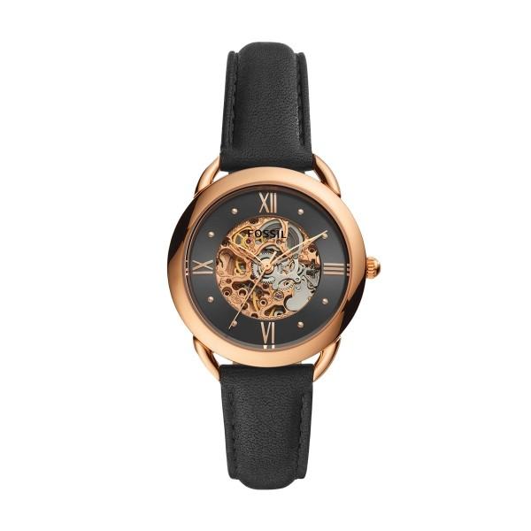 Часовник Michael Kors ME3164