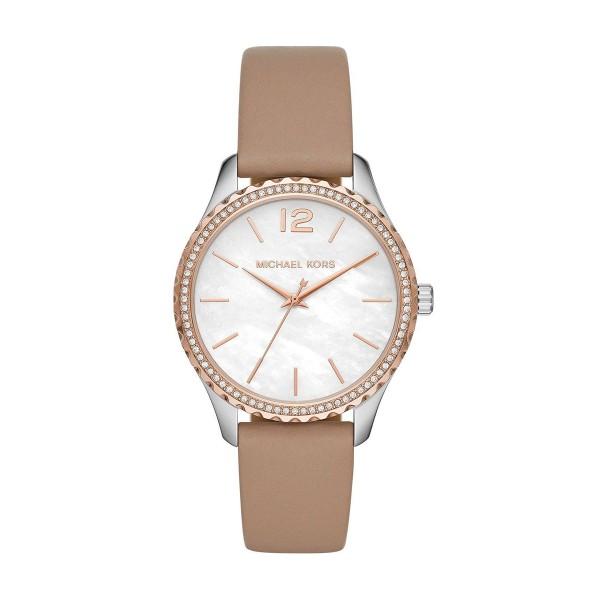 Часовник Michael Kors MK2910