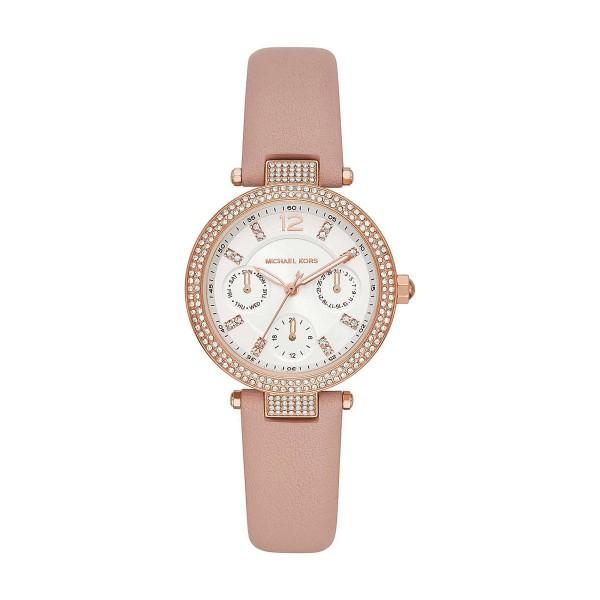 Часовник Michael Kors MK2914