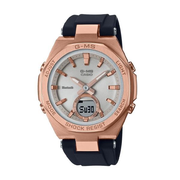 Часовник Casio MSG-B100G-1AER