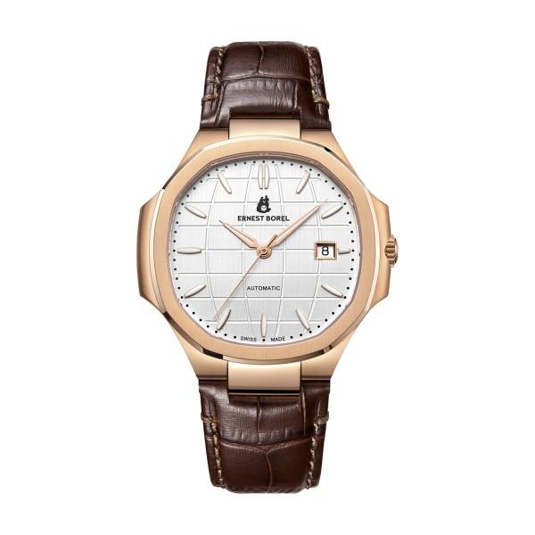 Часовник Ernest Borel N0404G0C-MR2L