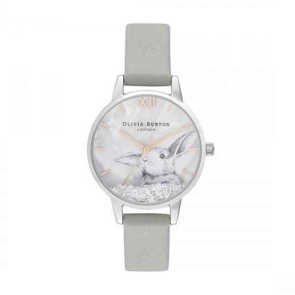 Часовник Olivia Burton OB16WL86