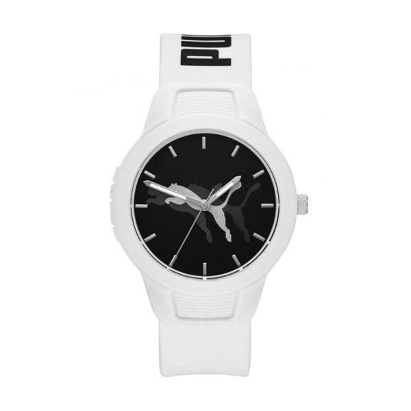 Часовник Puma P1048