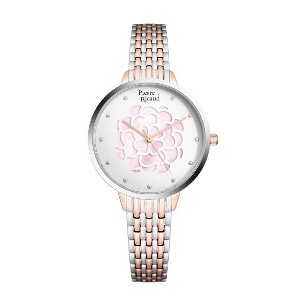 Часовник Pierre Ricaud P21034.R143Q