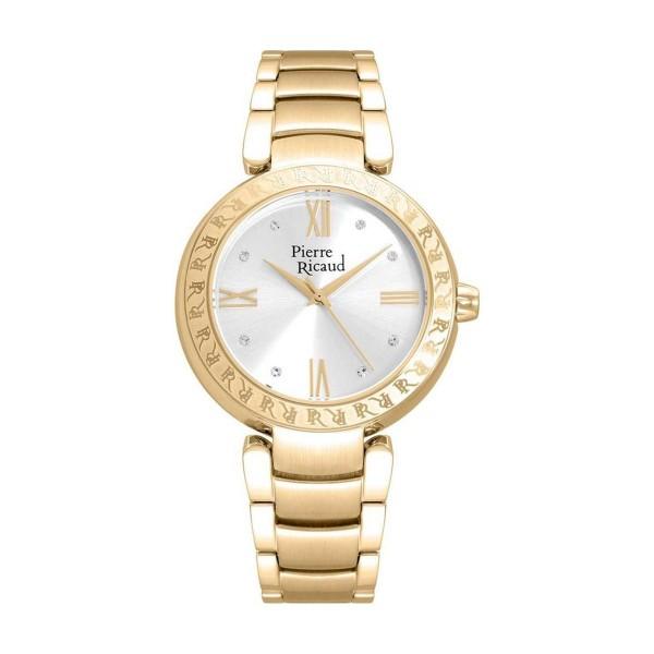 Часовник Pierre Ricaud P22032.1183Q