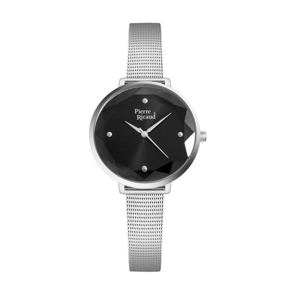 Часовник Pierre Ricaud P22097.5144Q