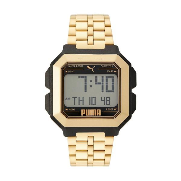 Часовник Puma P5052