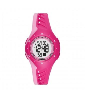 Часовник Puma P6008