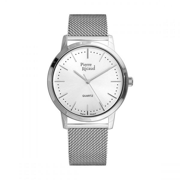 Часовник Pierre Ricaud P91091.5113Q