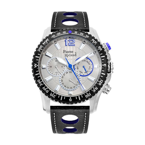 Часовник Pierre Ricaud P97222.Y257QFR
