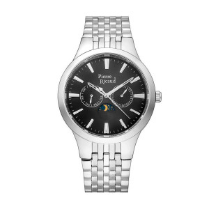 Часовник Pierre Ricaud P97225.5117QF