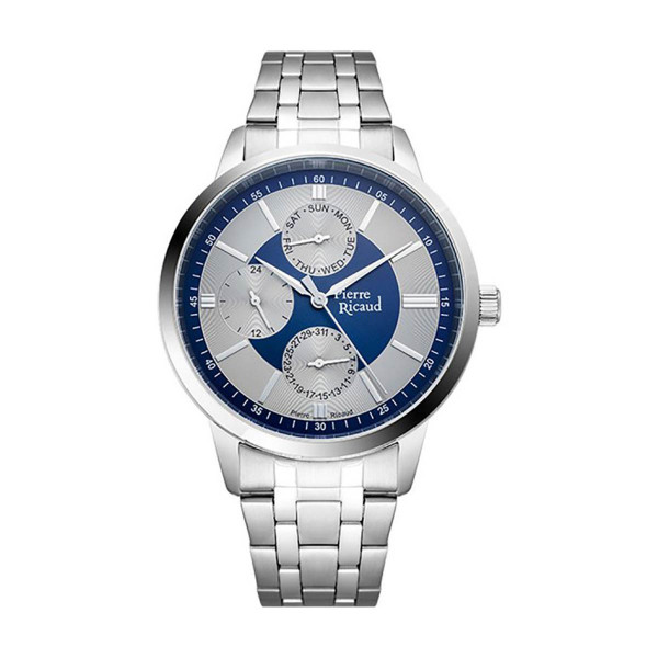 Часовник Pierre Ricaud P97238.5115QF