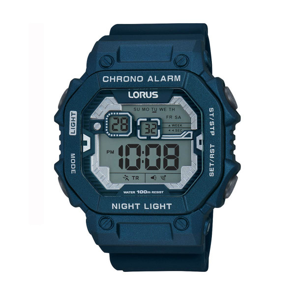 Часовник Lorus R2399KX9