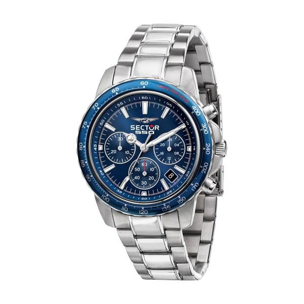 Часовник Sector R3273993003