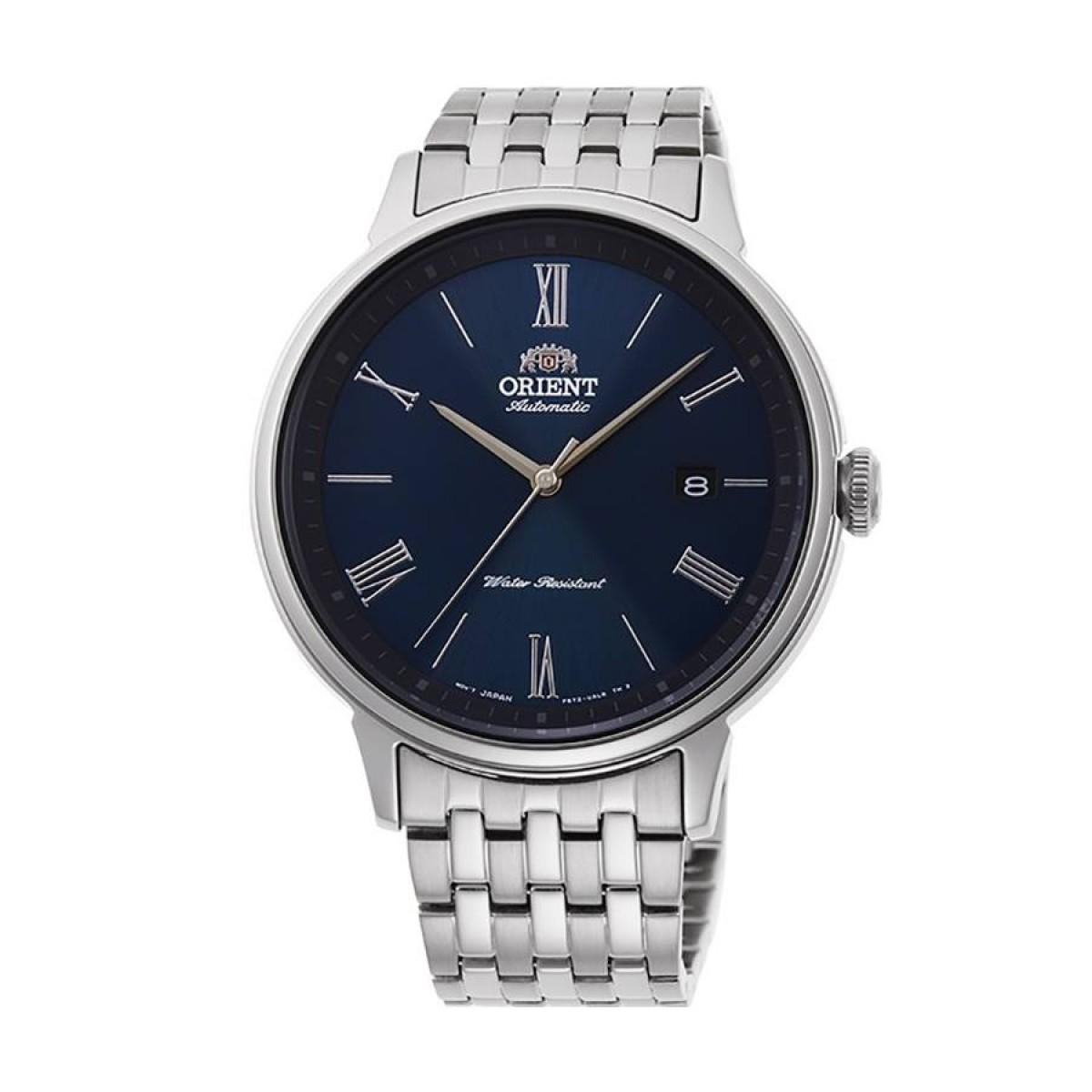 Часовник Orient RA-AC0J03L
