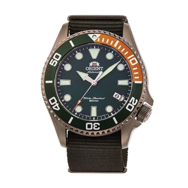 Часовник Orient RA-AC0K04E