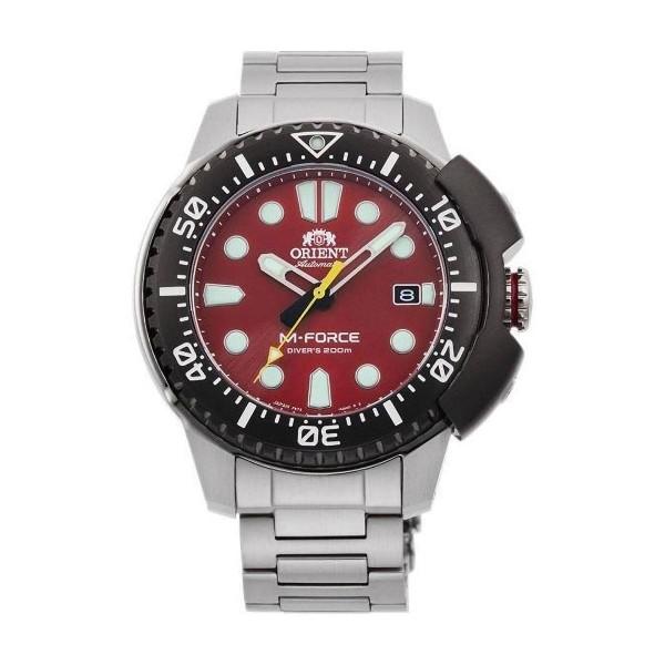 Часовник Orient RA-AC0L02R