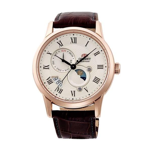Часовник Orient RA-AK0007S
