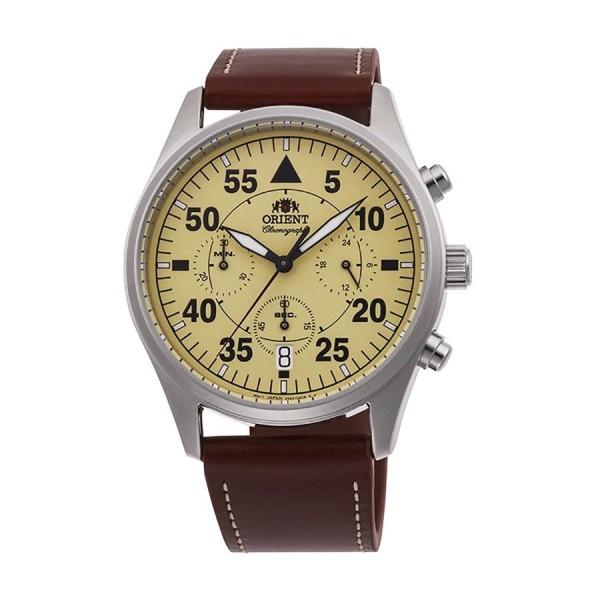 Часовник Orient RA-KV0503Y