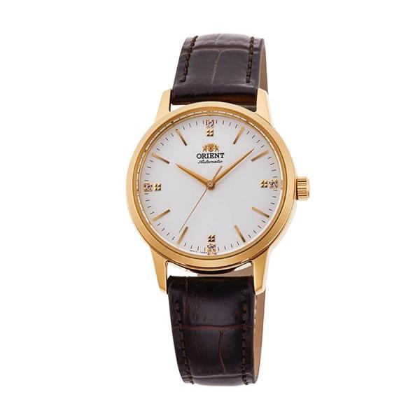 Часовник Orient RA-NB0104S