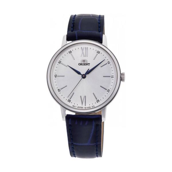 Часовник Orient RA-QC1705S