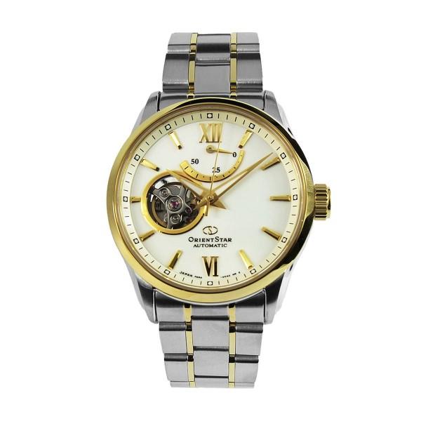 Часовник Orient Star RE-AT0004S