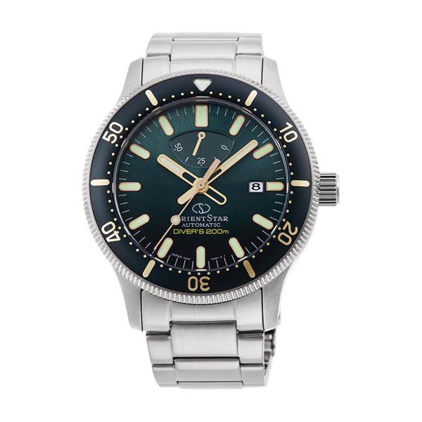 Часовник Orient Star RE-AU0307E