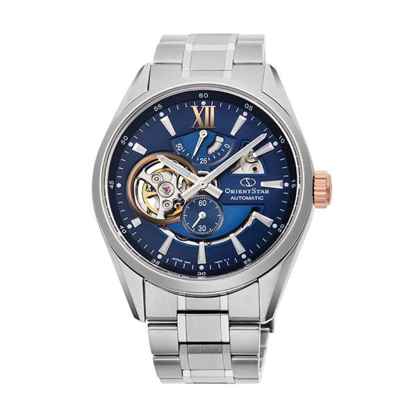 Часовник Orient Star RE-AV0116L