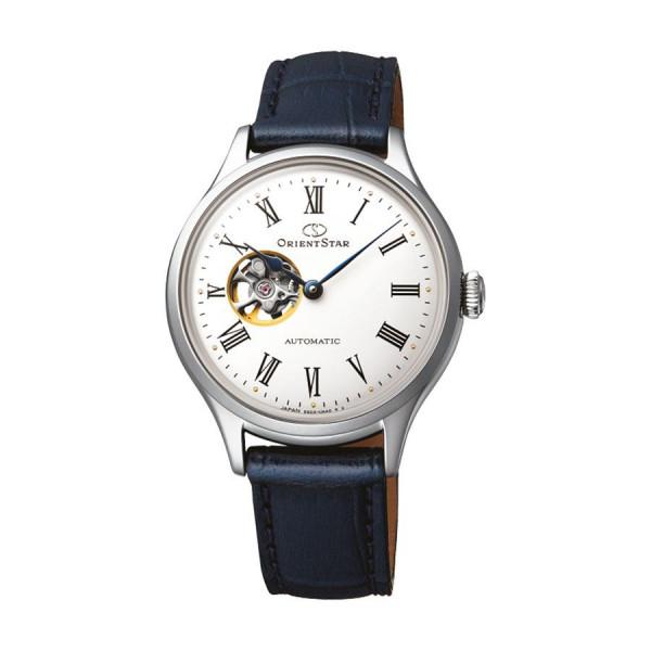 Часовник Orient Star RE-ND0005S