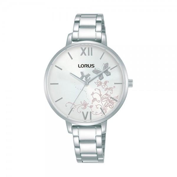 Часовник Lorus RG201TX9