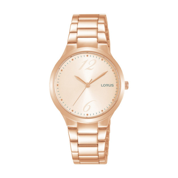 Часовник Lorus RG206UX9