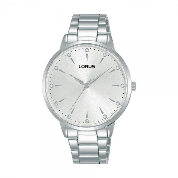 Часовник Lorus RG231TX9