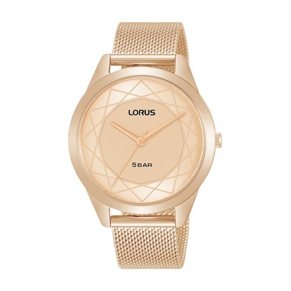 Часовник Lorus RG284TX9