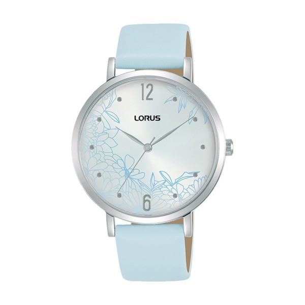 Часовник Lorus RG297TX9
