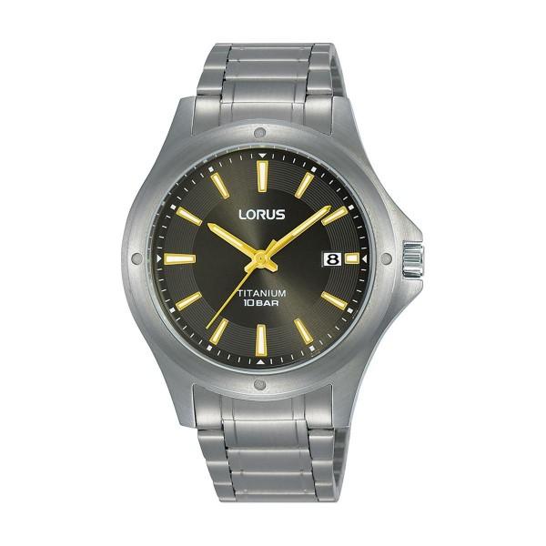Часовник Lorus RG867CX9