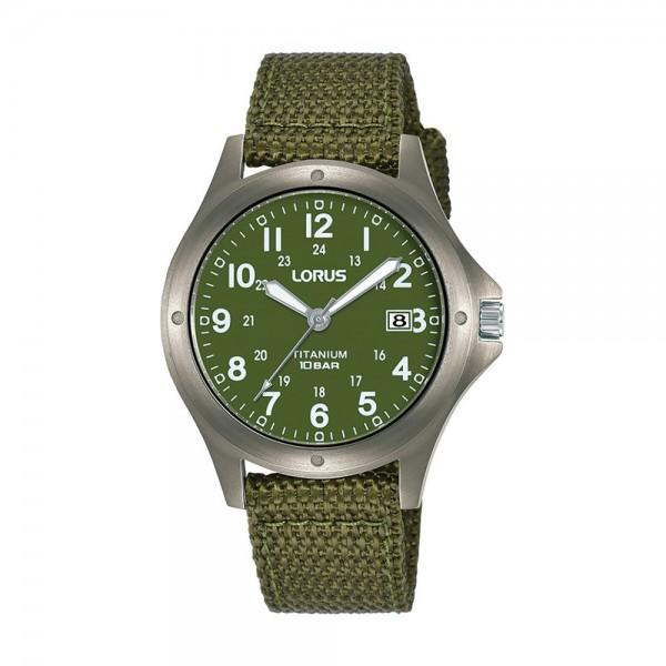 Часовник Lorus RG875CX9