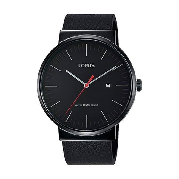 Часовник Lorus RH979KX9