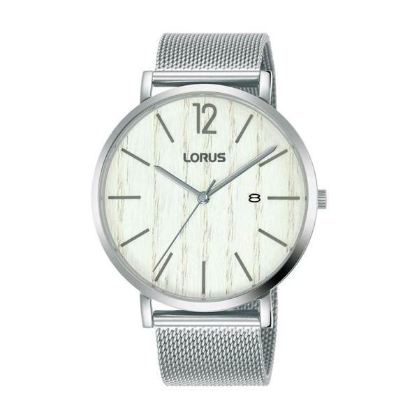 Часовник Lorus RH997MX9