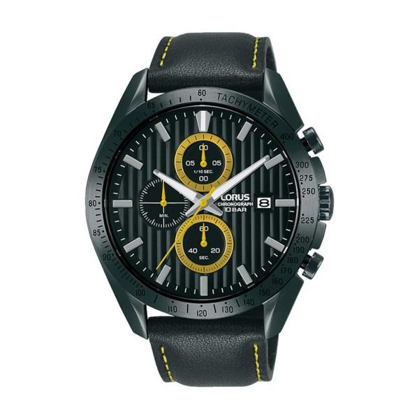 Часовник Lorus RM309HX9