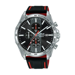 Часовник Lorus RM345GX9