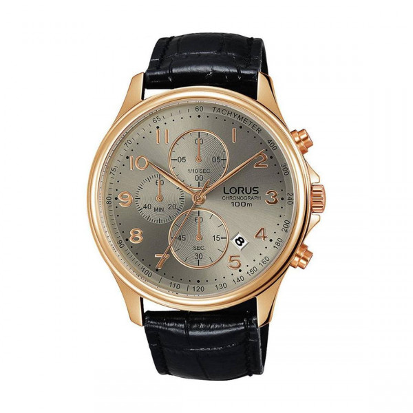 Часовник Lorus RM360DX9